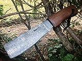 Perkin Knives -...image