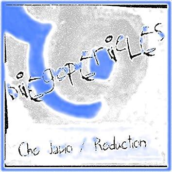 Che Japio / Reduction