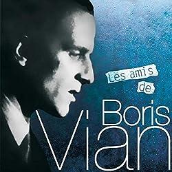 Amis de Boris 2