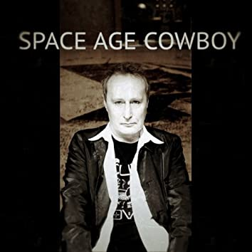 Space Age Cowboy