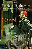 Highsmith, P: Carol