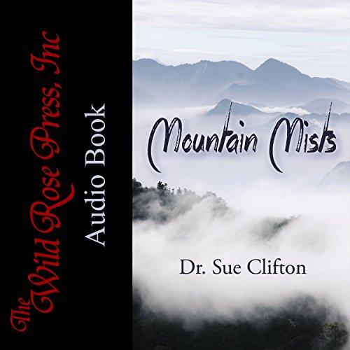 Couverture de Mountain Mists