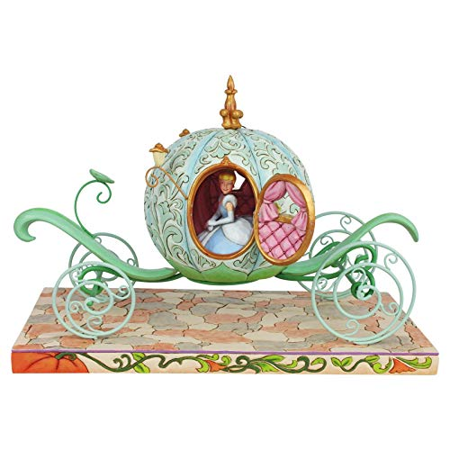 Disney Tradition 6007055 Figurina Cenerentola