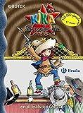 Kika Superbruja en el Salvaje Oeste (Castellano - A PARTIR DE 8 AÑOS - PERSONAJES - Kika Superbruja)
