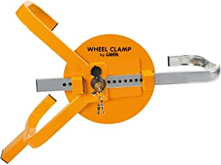 Lampa 65405 Jaw Clamp