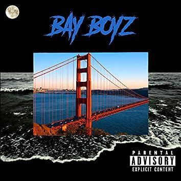 Bay Boyz