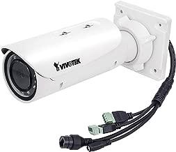 Vivotek IB9381-HT Bullet 5MP Network Camera Ip66