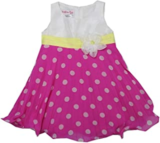 Best jessica ann baby clothing Reviews