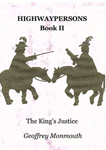 The Kings Justice