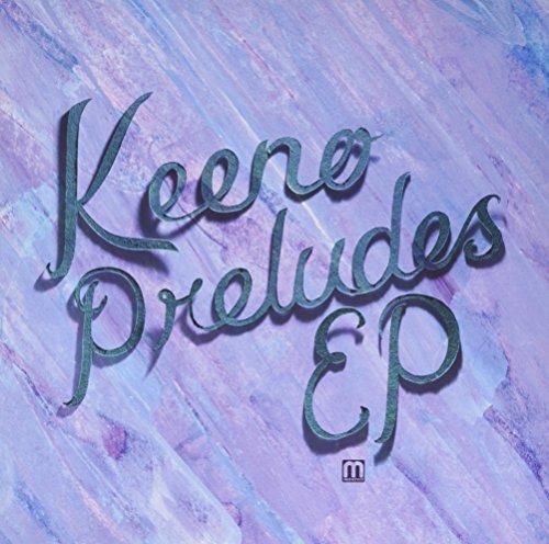 Preludes [Vinyl Single]