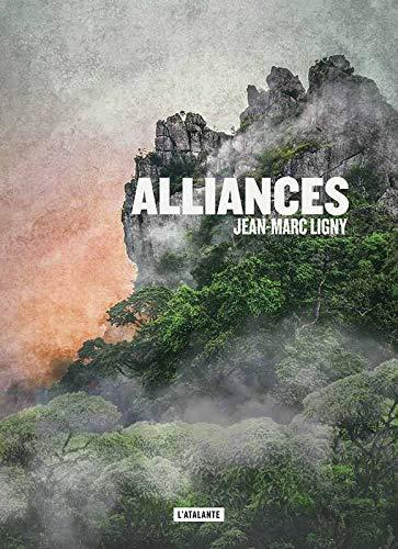 Photo de alliances