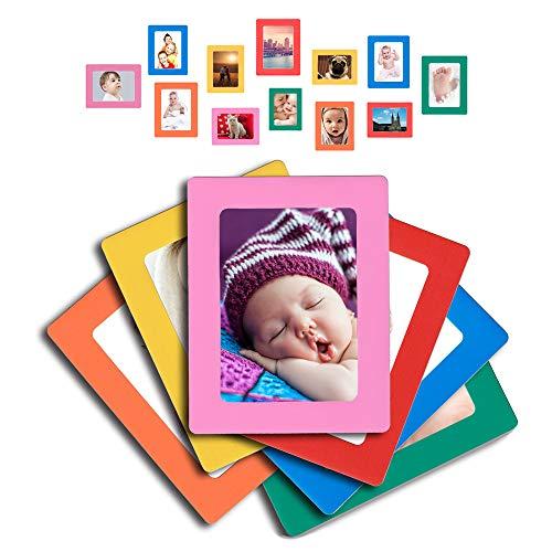 kids photo frame - 8