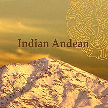 Indian Andean