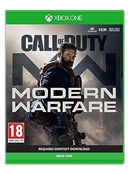 Best modern warfare xbox Reviews