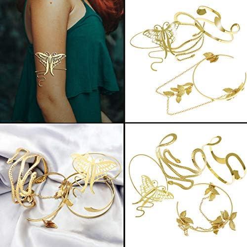 Cleopatra bracelet _image1