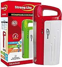 Strong Lite LED Emergency Light – SGL535LED