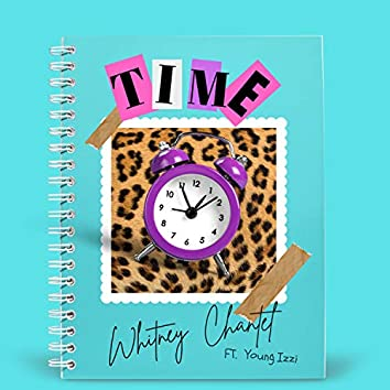 Time (feat. Young Izzi)