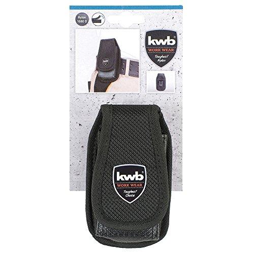 KWB 49907210 mobiele telefoon beschermhoes