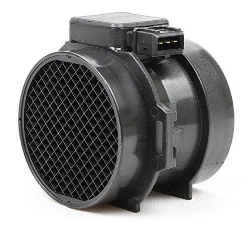 MOSTPLUS Luftmassenmesser MAF für 3 5 7 Serien E46 320 328 28164-37100 5WK9605 13 62 1 432 356 …