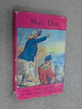 Moby Dick;