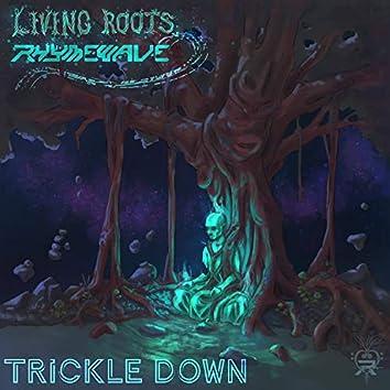Trickle Down (feat. Rhymewave)