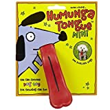 Humunga Tongue Mini for XSMALL/SMALL DOGS (20lbs.)