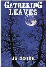 Mejor The Gathering Leaves de 2021 - Mejor valorados y revisados