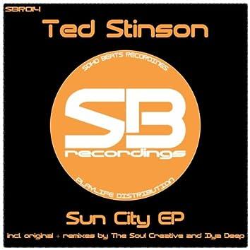 Sun City Ep