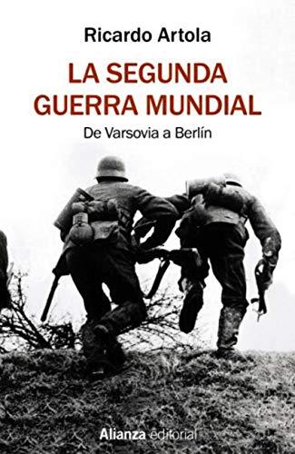 comprar libros de la segunda guerra mundial on line