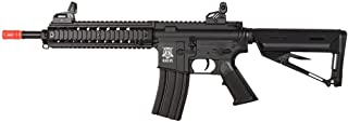 Black Ops by Bear River Holdings Tactical M4 Viper Assault Rifle, B1575