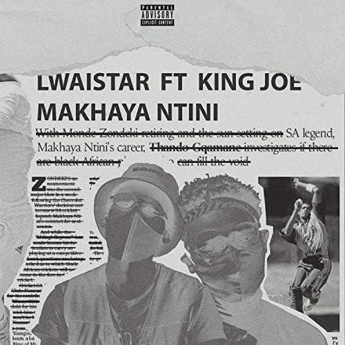 Lwaistar