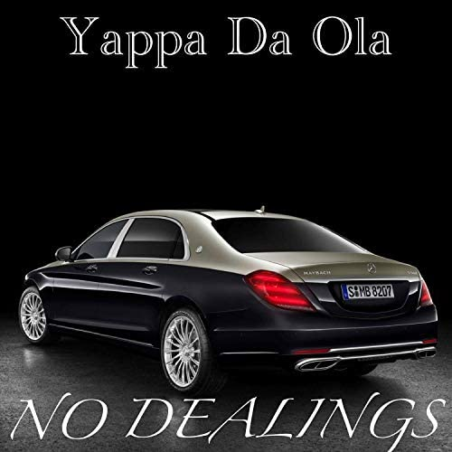 Yappa Da Ola