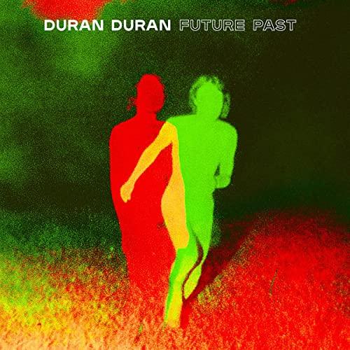 Future Past (Deluxe Edition)
