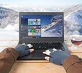 infactory Beheizte USB-Handschuhe - 7