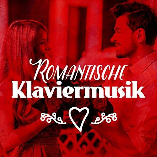 Klaviermusik Entspannen, Musique Classique & Musique Romantique