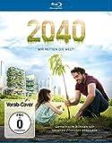 Bilder : 2040 - Wir retten die Welt!