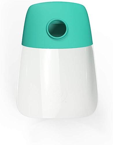 Prince Lionheart Faucet Extender, Gumball Green (1 Pack), A Fun Way to Help Improve Children Hygiene, Make Washing Ha...