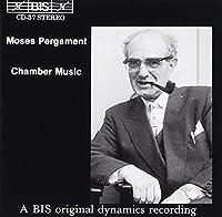 モーゼス・ベルガメンロ:合唱のためのコル・ニドライ [Import]