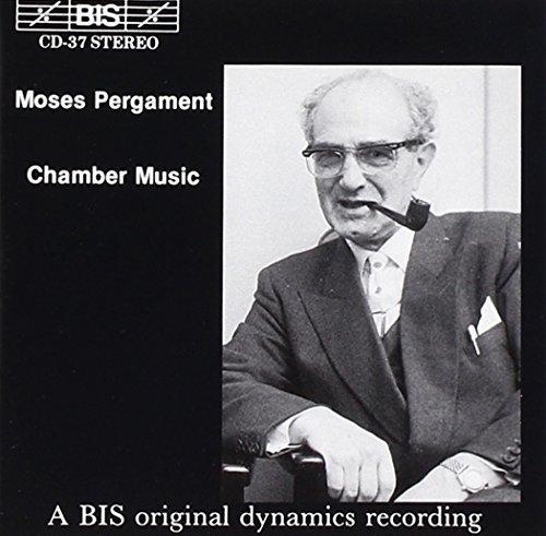 Chamber & Vocal Music