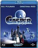 キャスパー[Blu-ray/ブルーレイ]