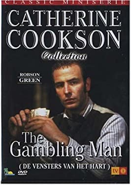 Gambling Man ( Catherine Cookson's Gambling Man ) [DVD]