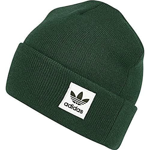 Adidas Hoge beanie-hoed