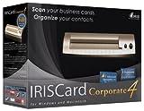 IRIS Scanners et accessoires