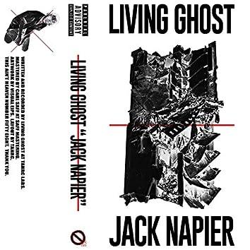 Jack Napier