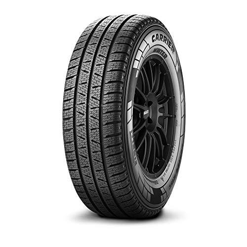 Pirelli Carrier Winter M+S - 215/70R15 109S - Neumático de Invierno