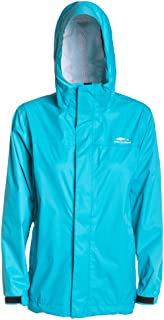 Grundéns Women's Storm Seeker Jacket