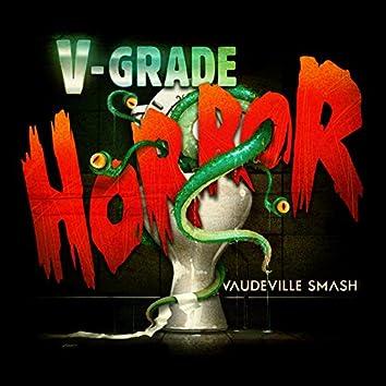 V-Grade Horror