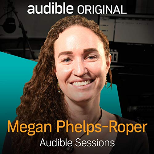 Megan Phelps-Roper cover art