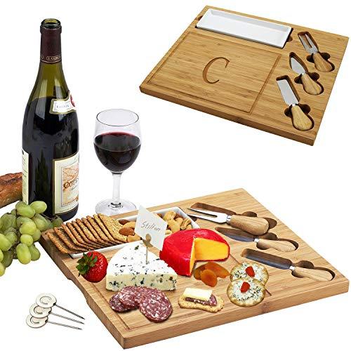 cheese board ascot - 8