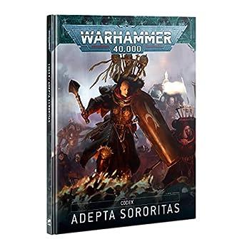 Best warhammer 40k inquisitors martyer Reviews